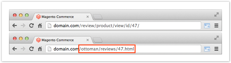 seo-booster-product-review-rewrite-path.png