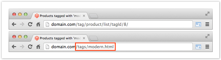 seo-booster-product-tags-rewrite-path.png